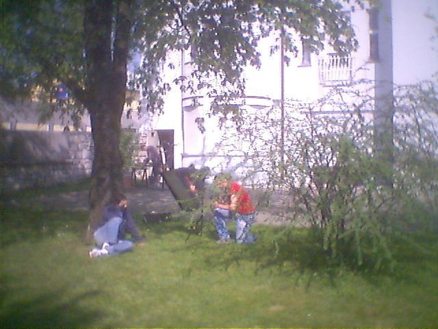 d227_fotografiranje-borut-pahorja_jure-trampus.jpg