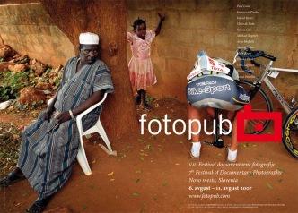 fotopub-2007-predplakat-predogled.jpg