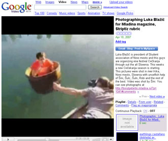video-of-luka-blazic-in-krka-river-directors-cut.jpg