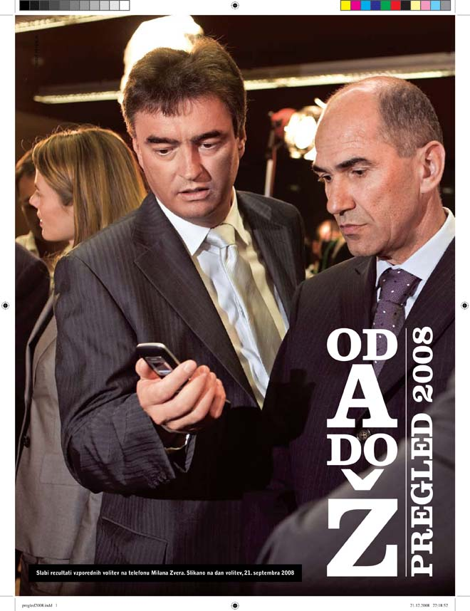 pregled2008-1