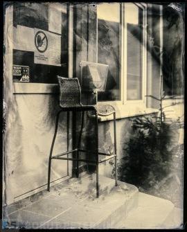 Great Depression 1912-13