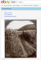 Screenshot 2014-10-10 10.34.49