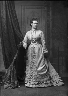 princess_alice__grand_duchess_of_hesse__1875_by_klimbims-d63t5jm