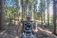 Photo: Anže Grabeljšek / Woodland Beyond Photography