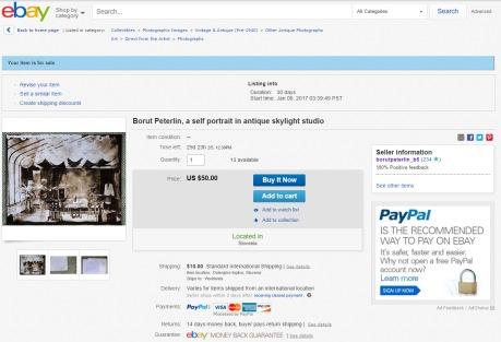 http://www.ebay.com/itm/-/222369296061?