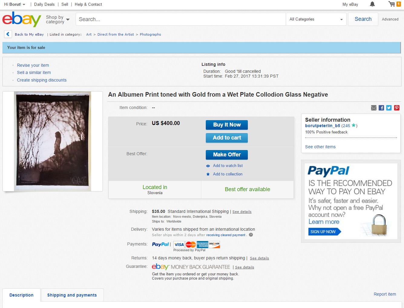 ebay-albumen