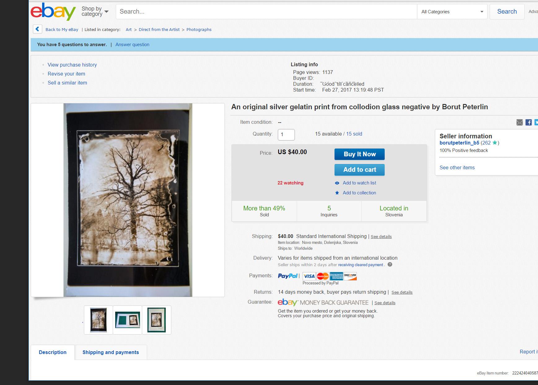 ebay-ghosttree