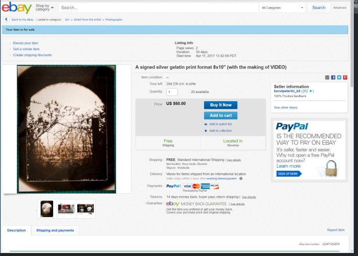 ebay-srebro-zelatinski