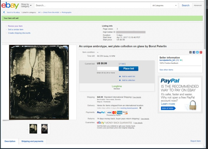 ebay-tree-erik