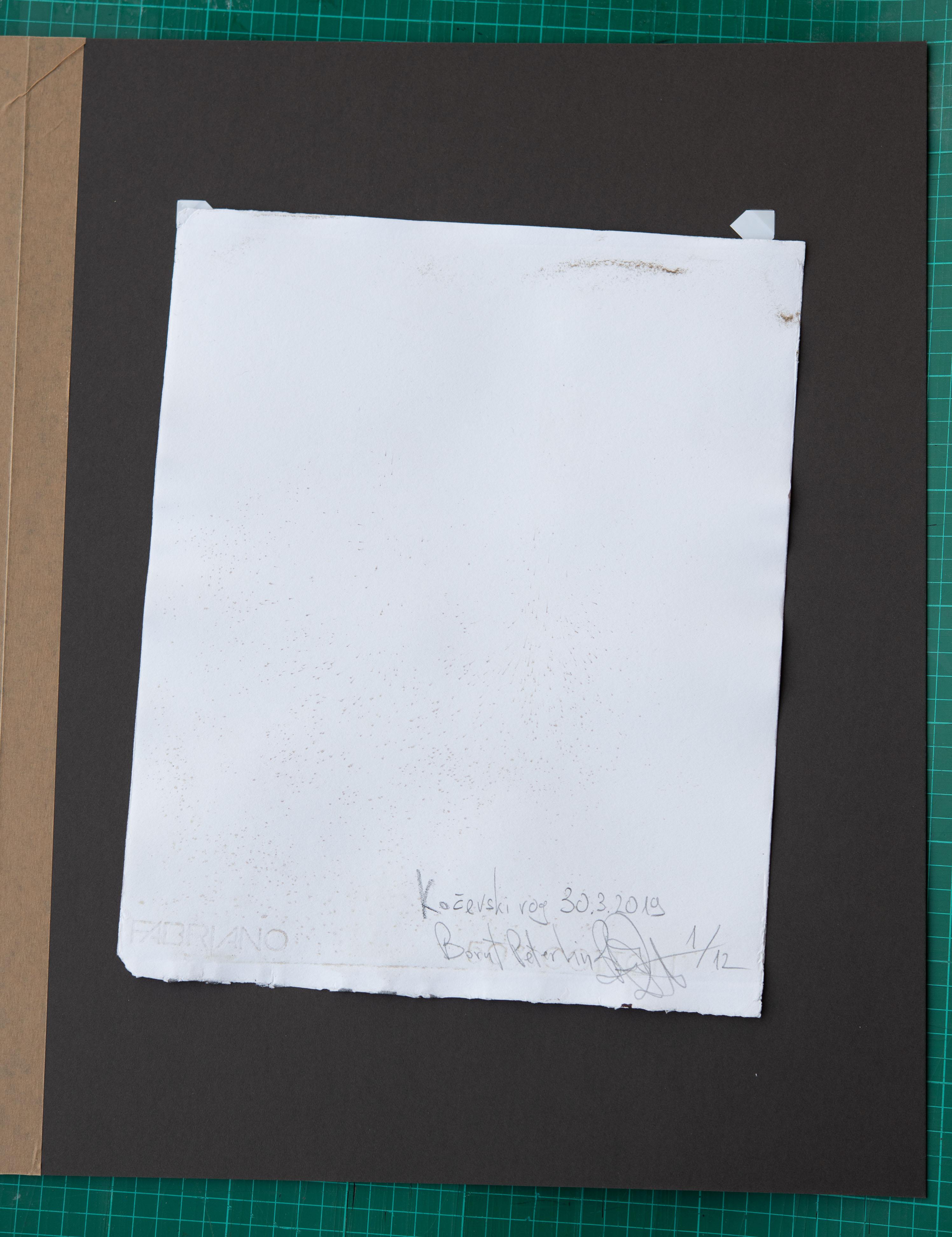 randevú tintype kép